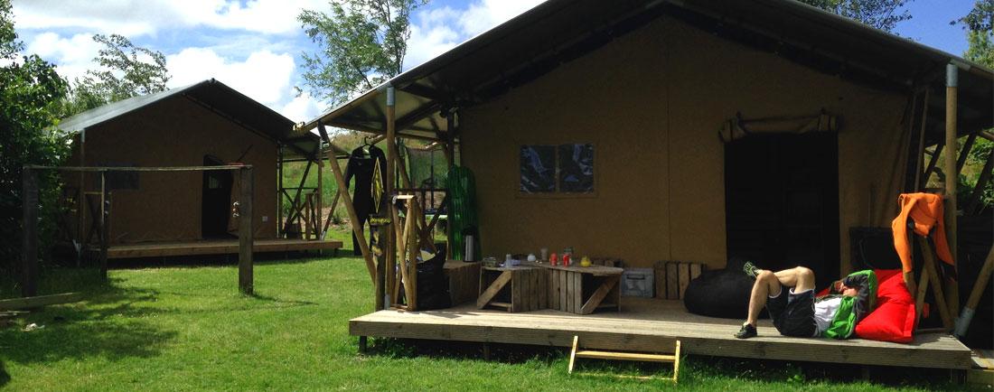 camp-jaxsunkiteschool