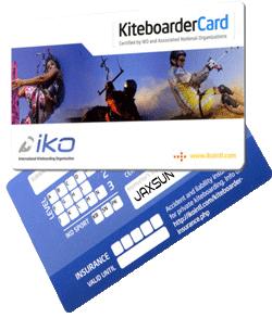 iko_kitesurf_card_kiteschool