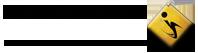 Jaxsun sports: la référence des écoles belges de kitesurf, cours de kitesurf, stages enfants, camp kitesurf,école de kite, voyages kitesurf, stages de langues.