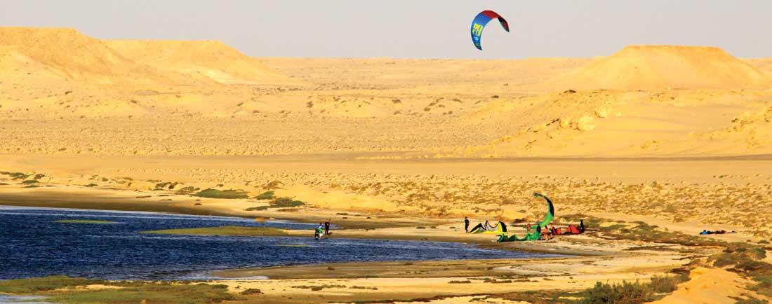 voyages-dakhla-kitesurf-coaching