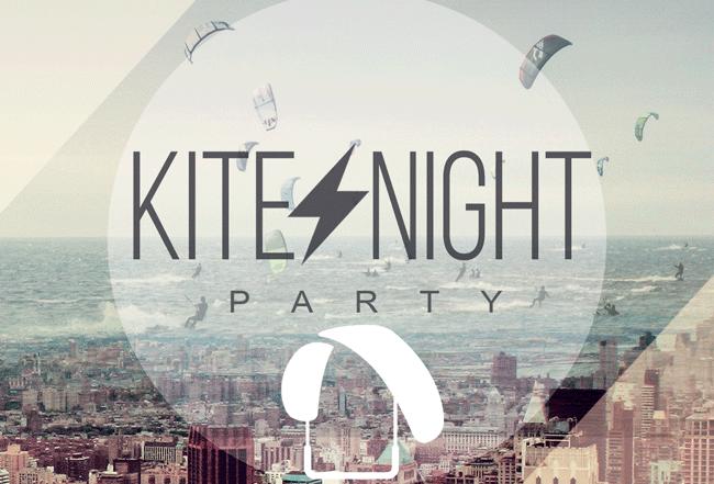 Jaxsun-party-2015-650-kite-night-dj-dawoonder